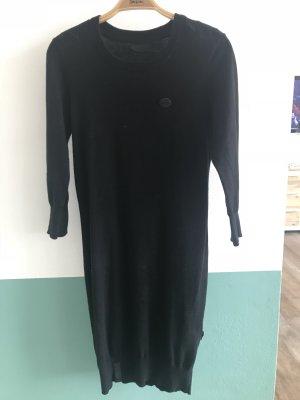Kleid von Naketano
