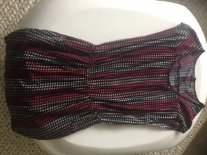 Kleid von Naketano Größe M