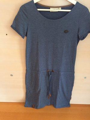 Kleid von Naketano Größe S