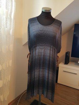 Kleid von Naketano, One Size