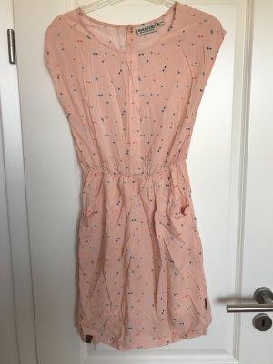 Kleid von naletano