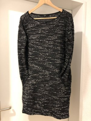 Kleid von NEXT 36/38
