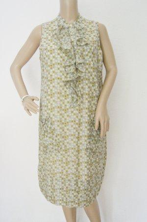 Kleid Von Next M/L