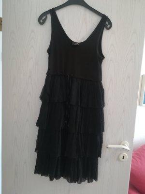 Kleid von Nice Connection in Gr.36
