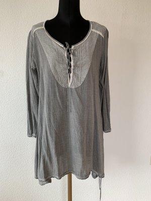 Kleid von Nile in Größe XL