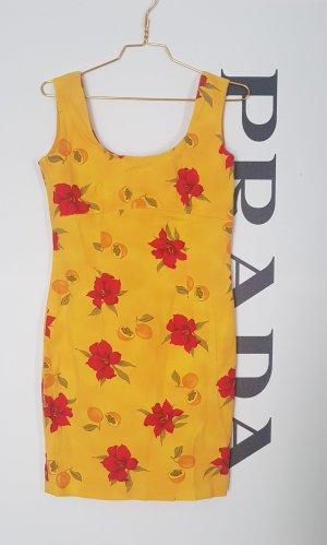 Kleid von Nina ricci gr. 38