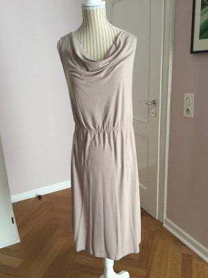 Kleid von NOA NOA, Gr.36