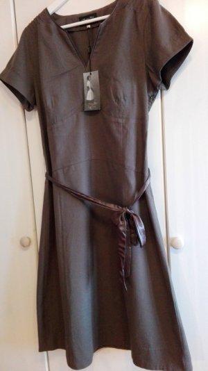 Kleid von NOA NOA, NEU, Wool, XL