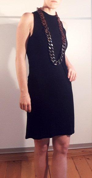 Kleid von Noisy May, Neu, schwarz, Viskose, Cocktail-Kleid, Größe M