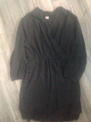 Kleid von Nolita Gr. 36 grau