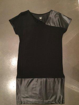 Kleid von NÜ