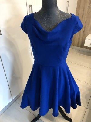 Kleid von Oasis