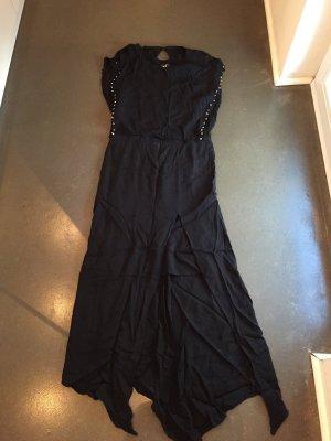 Object Vestido negro