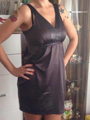 Kleid von Only Gr. XS- S 34/36