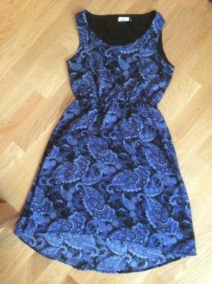 Kleid von Only, Größe 38, so gut wie ungetragen