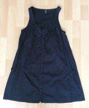 Kleid von ONLY in der Größe xs