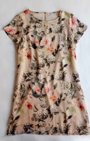 Kleid von Only One Gr.36