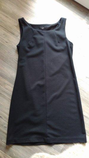 Kleid von OPUS in Größe 36