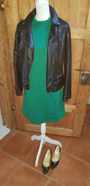 Orsay Dress green-forest green