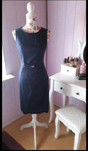 Kleid von Orsay ♡♡♡♡