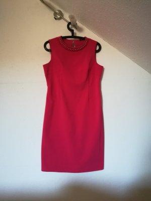 Kleid von Orsay , Gr. 40, pink