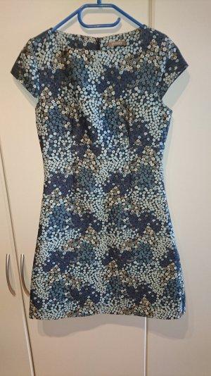 Kleid von Orsay in 34