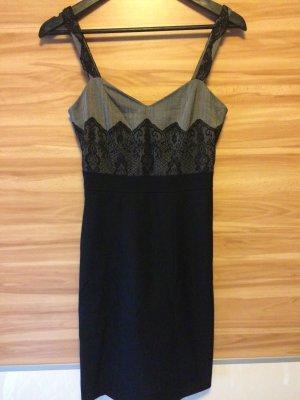 Kleid von Orsay in der Größe 34