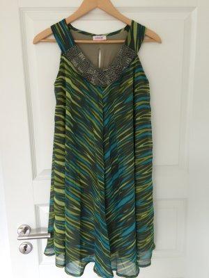 Kleid von Orsay in M