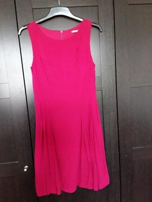 Kleid von Orsay, neu, pink/beere
