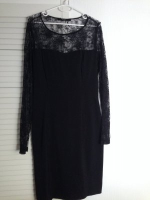 Kleid von Oui Gr. 36