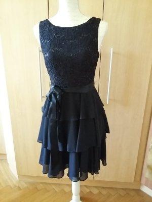 Kleid von P&C nur 1x getragen, Größe 34