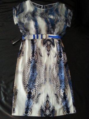 Kleid von Paola -Gr.40