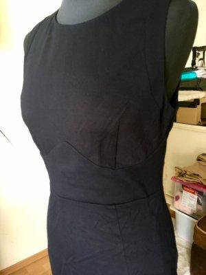 Kleid von PAQUITO