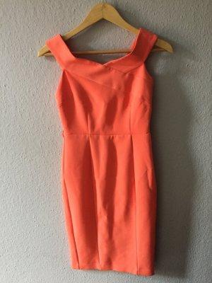 Kleid von Paraphrase
