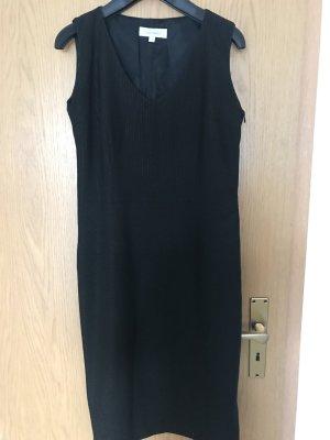 Kleid von Park Bravo