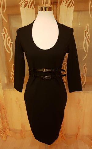 Kleid von Patricia Field