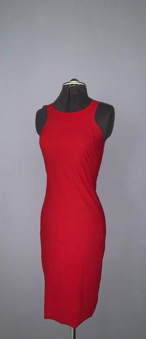 Kleid von Patricia Pepe