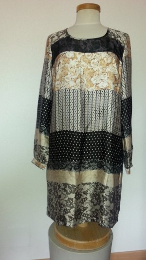 Kleid von Patriza Dini Gr. 42 - NEU