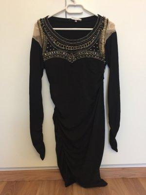 Kleid von Patrizia Pepe