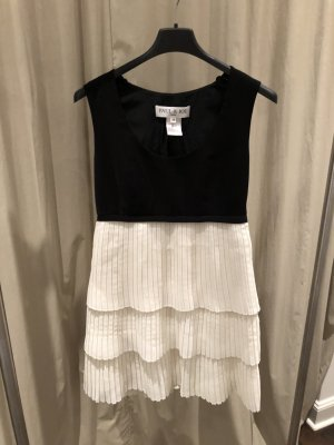 Kleid von Paul&Joe