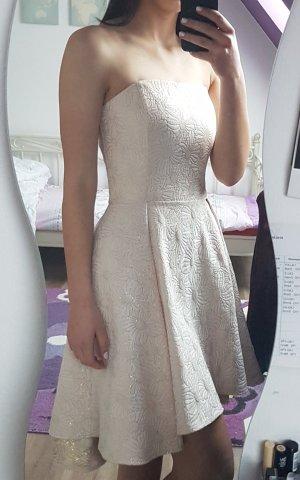 Kleid von Peek & Cloppenburg