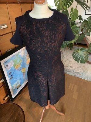 Kleid von Pennyblack Gr. 36