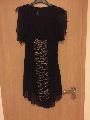 Kleid von Pepe Jeans