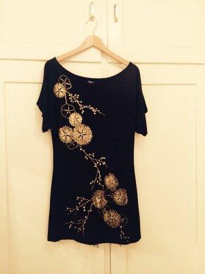 Kleid von Pepe Jeans Gr. S