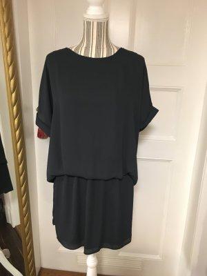 Kleid von Pepe Jeans London Gr. S