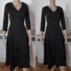 Kleid von Pepe Runa