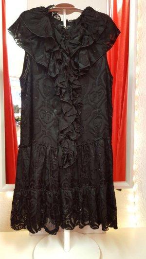 Kleid von Philipp Plein