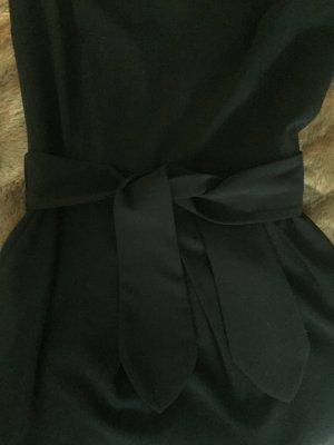 Kleid von Piazza Sempione- schwarz Gr 36