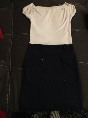 Kleid von Pier one