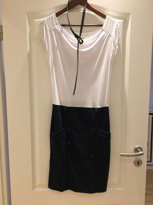 Kleid von Pier One, Größe 36